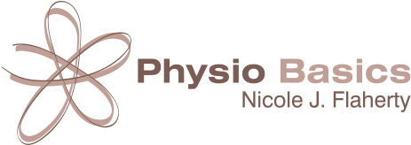 Logo Physio Basics